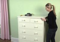 3 инструмента за местене на тежки мебели