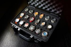 Онлайн магазин часовници