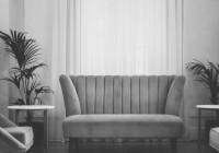 Как да заменим стари мебели